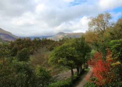 autunno-alla-cittadella-di-montemonaco27