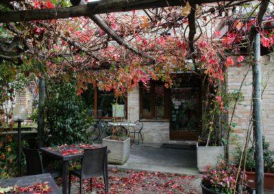 autunno-alla-cittadella-di-montemonaco31