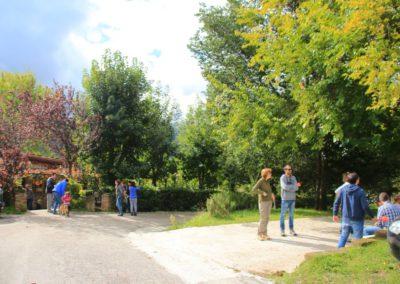 autunno-e-castagne-alla-cittadella-di-montemonaco-sui-monti-sibillini2