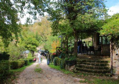 autunno-e-castagne-alla-cittadella-di-montemonaco-sui-monti-sibillini26