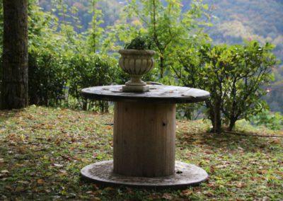 autunno-e-castagne-alla-cittadella-di-montemonaco-sui-monti-sibillini29