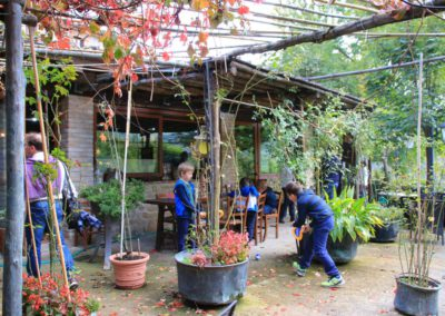 autunno-e-castagne-alla-cittadella-di-montemonaco-sui-monti-sibillini29_1
