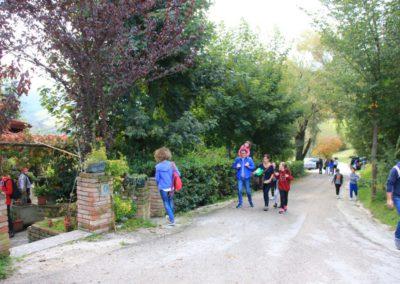autunno-e-castagne-alla-cittadella-di-montemonaco-sui-monti-sibillini3