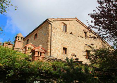 autunno-e-castagne-alla-cittadella-di-montemonaco-sui-monti-sibillini30