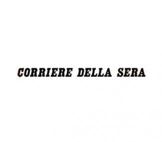 > Corriere della Sera – Noi, pionieri dei buoni sapori nella Cittadella della Sibilla
