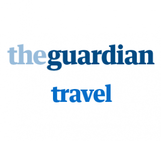 > The Guardian Travel – Hidden Gems
